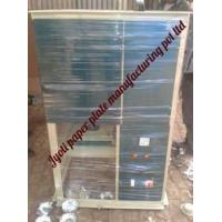 Wholesale Single Die Paper Plate Making Machine from china suppliers