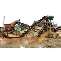 Wholesale Crushing Stone Equipment from china suppliers