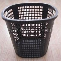 Wholesale Household Mould Clothes Basket Mould from china suppliers