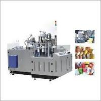 Wholesale Paper Glass Making Machine from china suppliers