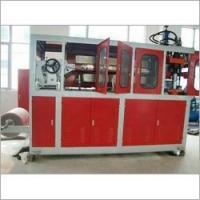 Wholesale Disposal Glass Making Machine from china suppliers
