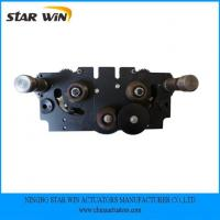 Wholesale gears, worm gears, shafts from china suppliers