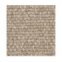 Wholesale Carpet Grain Vinyl Floor 8794 from china suppliers
