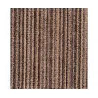 Wholesale Carpet Grain Vinyl Floor 8911 from china suppliers