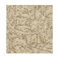 Wholesale Carpet Grain Vinyl Floor 8970 from china suppliers