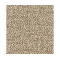 Wholesale Carpet Grain Vinyl Floor 9066-1 from china suppliers