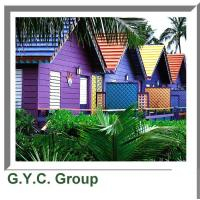 Wholesale GO YEN Multi-Purposes Paint from china suppliers