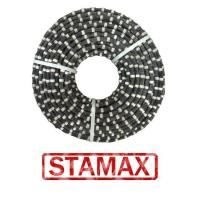 Wholesale Diamond wire saw for marble quarrying from china suppliers