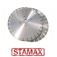 Wholesale Saw blade for sandstone from china suppliers