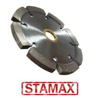 Wholesale Tuck point saw blade from china suppliers