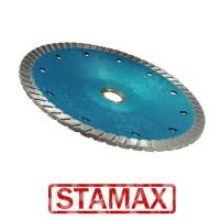 Wholesale Concave saw blade(turbo) from china suppliers