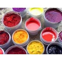 Wholesale High Performance Pigment Paste from china suppliers