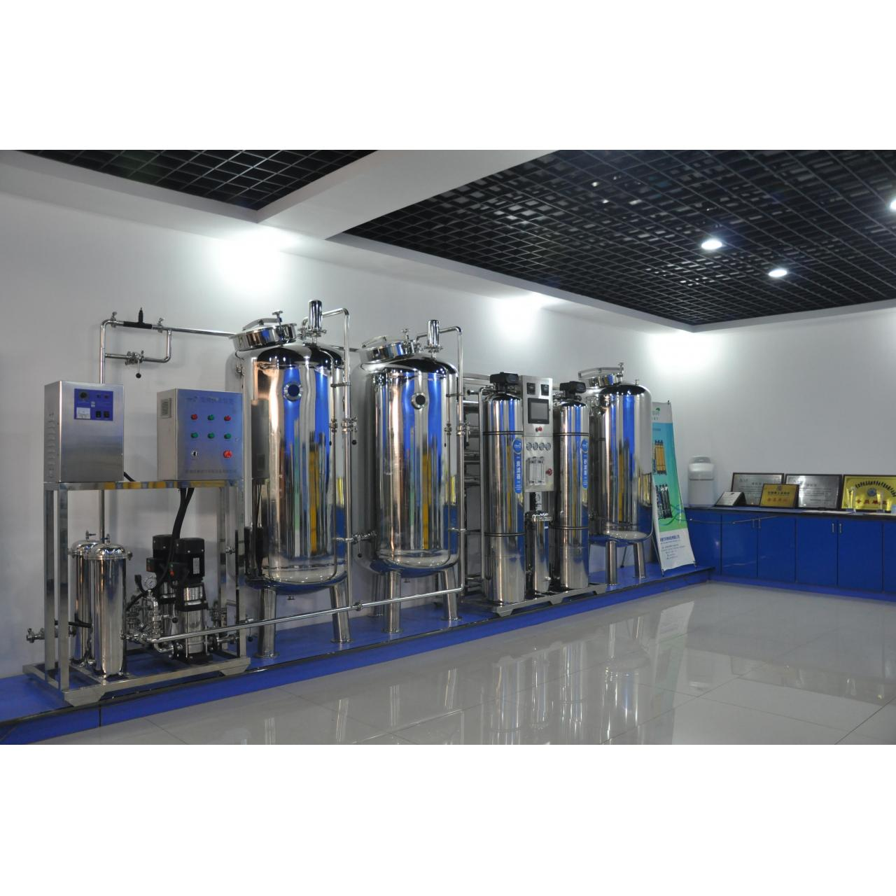 Wholesale Direct drinking water from china suppliers