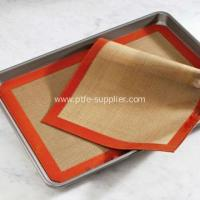 Wholesale Bakeware Baking Liner from china suppliers