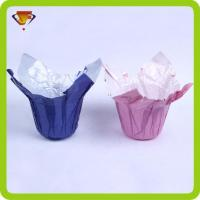 Wholesale Pearl Flower Pot Cover JFSJ4962 from china suppliers
