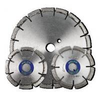 Wholesale Dry Crack Chasing Blades from china suppliers