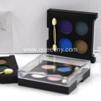 Wholesale Popular Eye Shadow Sets from china suppliers