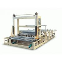 Wholesale Products Automatic Robbin Cutting and slitting Machine from china suppliers