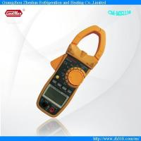 Wholesale CM-MS2138 Clamp Meter Clamp Meter Series from china suppliers