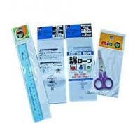 Buy cheap BOPP Krystal Seal Bag with Header Plastic Bag/Pouch from wholesalers