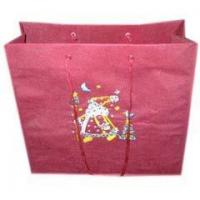 Buy cheap Non Woven Bag-4019 from wholesalers