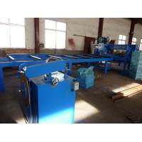 Wholesale Automatic Grating Cutting Saw Machine from china suppliers