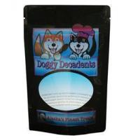Buy cheap Doypack 004 Plastic Bag/Pouch from wholesalers