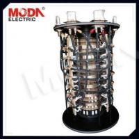 Wholesale customized slip ring MDC022-12 from china suppliers
