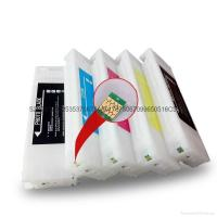 Wholesale 700ml Compatible Ink Cartridge Inktank For Epson SureColor T3000 T5000 T7000 from china suppliers
