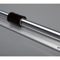 Semi-finished Products SHF Shaft End Supports