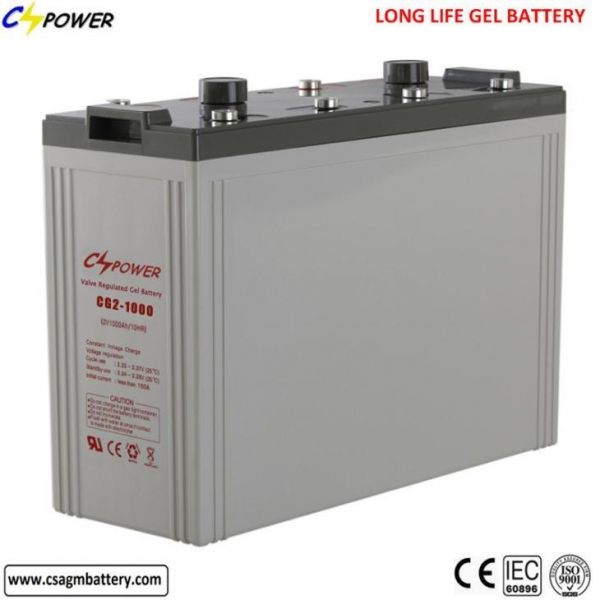 deep cycle 2v 1000ah gel cell battery for solar of item 46963442. Black Bedroom Furniture Sets. Home Design Ideas