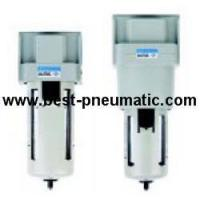 Wholesale AC Series Filter from china suppliers