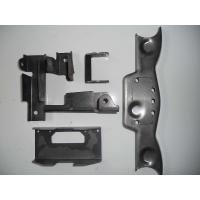 Wholesale Auto Stamping Parts from china suppliers