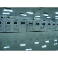 Wholesale L-G Series Automatic textured silicon chip integrated processing lines from china suppliers