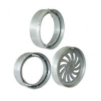 Wholesale Lost wax casting Parts from china suppliers