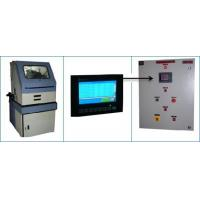 Wholesale CUT OFF WHEEL TESTING MACHINE from china suppliers
