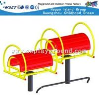 Wholesale Outdoor Exercise Gym Equipment On Stock (m11-03909) from china suppliers