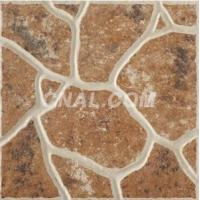 Wholesale offer 400*400mm bathroom ceramic tile from china suppliers