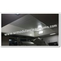 Wholesale Prefab Ceiling from china suppliers