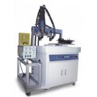 Wholesale Automatic Coating system WZ-P551BF from china suppliers