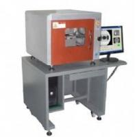 Desk type X-RAY WZ-3000