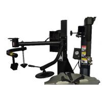 Buy cheap Assist Arm for ETC-550 from wholesalers
