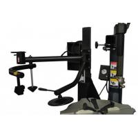 Buy cheap Assist arm for ETC-960 from wholesalers