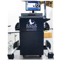 Buy cheap Eagle Laser Alignment Machine from wholesalers