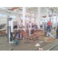 Wholesale Pulse Air Stream Drying Equipment from china suppliers