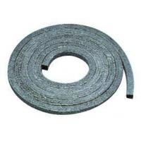 Wholesale Carbonized fibre packing from china suppliers