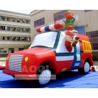 Wholesale Inflatable Arch AQ5786 from china suppliers