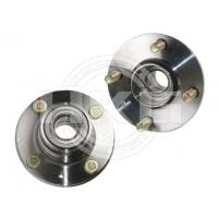 Wholesale Wheel Hub Bearing MB584790 from china suppliers