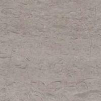 Wholesale Quartzite M1930 Sand Dune Beige from china suppliers