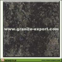Wholesale Forest Blue-NGJ113 from china suppliers